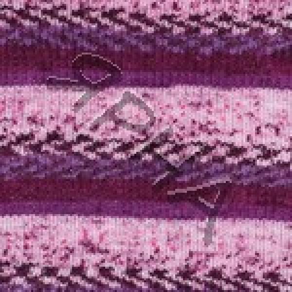 Yarn Crazy color YarnArt (РАМ) #    168 []