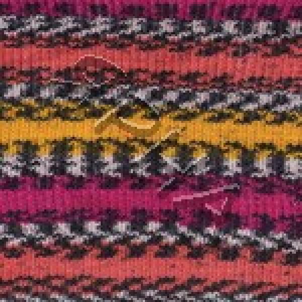 Yarn Crazy color YarnArt (РАМ) #    167 []