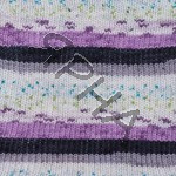 Yarn Crazy color YarnArt (РАМ) #    165 []