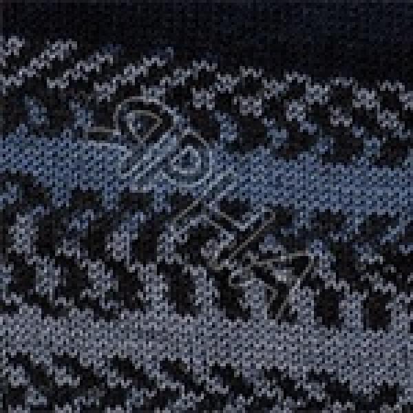 Yarn Crazy color YarnArt (РАМ) #    174 []