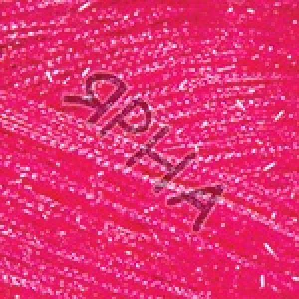 Yarn Crystal YarnArt YarnArt (РАМ) #    659 [ярко розовый]