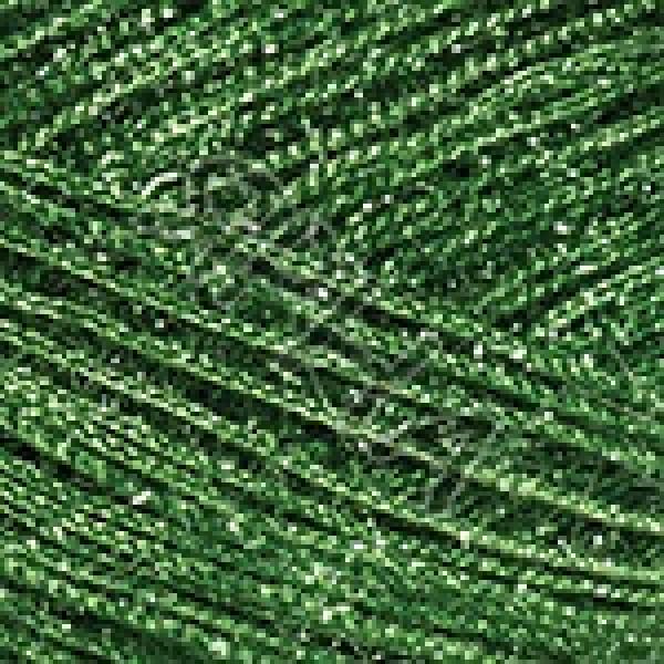 Пряжа Кристал YarnArt YarnArt (РАМ) #    665 [зелень]