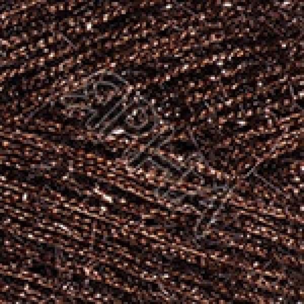 Пряжа Кристал YarnArt YarnArt (РАМ) #    668 [коричневый]