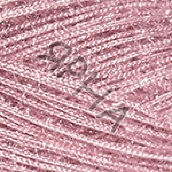 Пряжа в мотках Кристал YarnArt YarnArt (РАМ) #    669 [роз-пепельный]