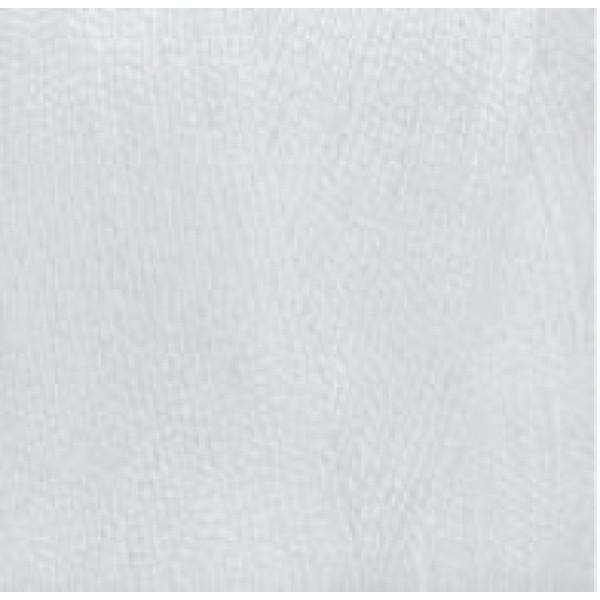 Кристал Картопу #     10 [белый]