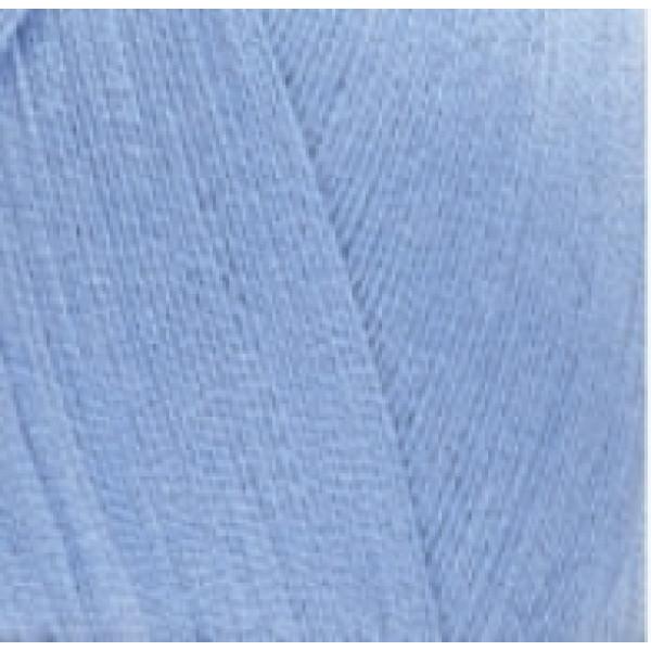 Кристал Картопу #    540 [бл.голубой]
