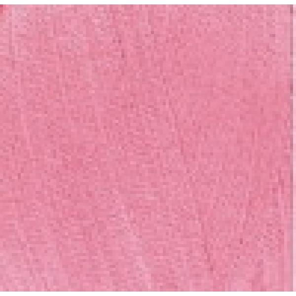 Кристал Картопу #    792 [розовый]