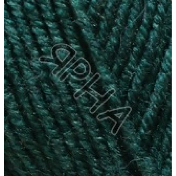 Yarn Lana gold plus Alize (Ализе) #    426 []
