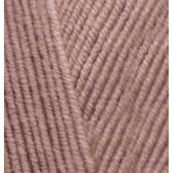 Пряжа в мотках Лана голд файн Alize (Ализе) #    173 []