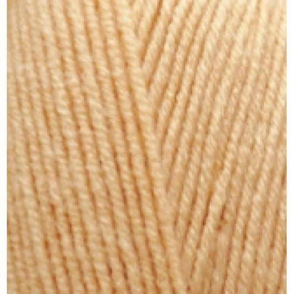 Лана голд файн #    680 [мед]