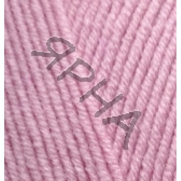 Лана Голд #     98 [розовый]