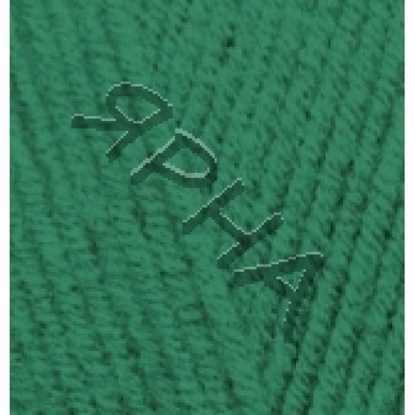 Лана Голд #    118 [т.зеленый]
