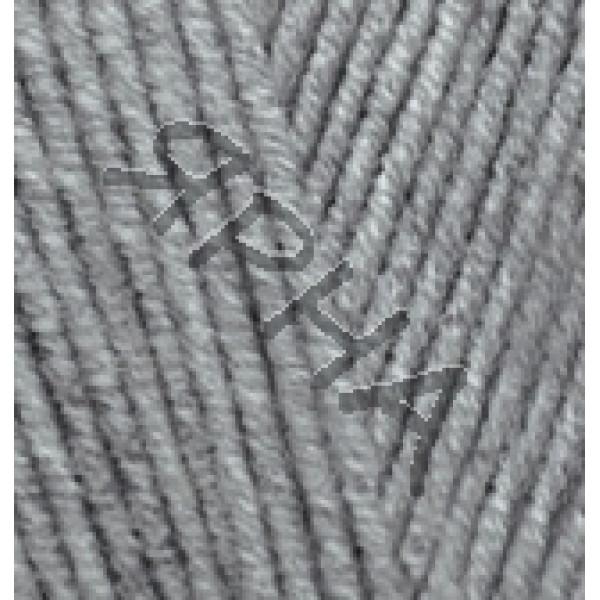 Лана Голд #     21 [свет.серый]