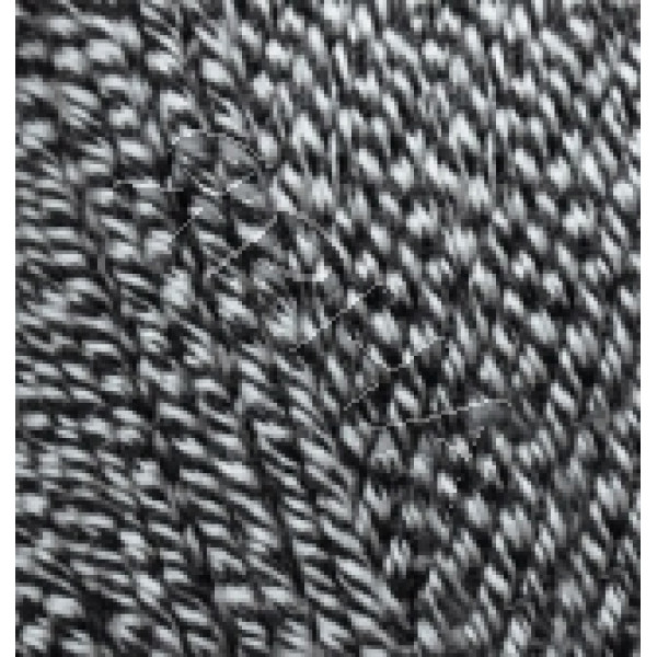 Лана Голд #    601 [серый меланж]