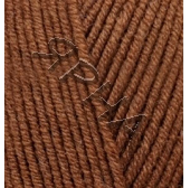 Лана Голд #    373 [коричневый]