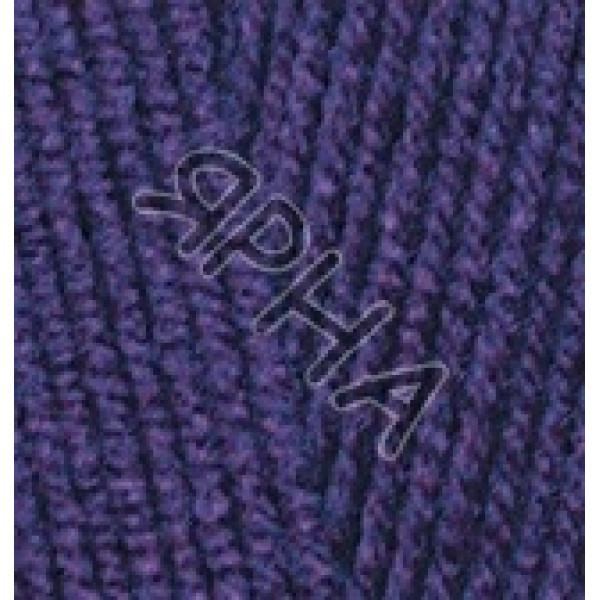 Лана Голд #    388 [пурпурный]