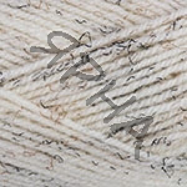 Yarn Legend YarnArt (РАМ) #   8800 [молоко+беж]