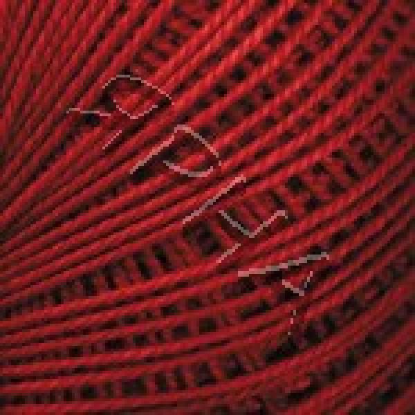 Yarn Lily YarnArt (РАМ) #   5020 [алый]