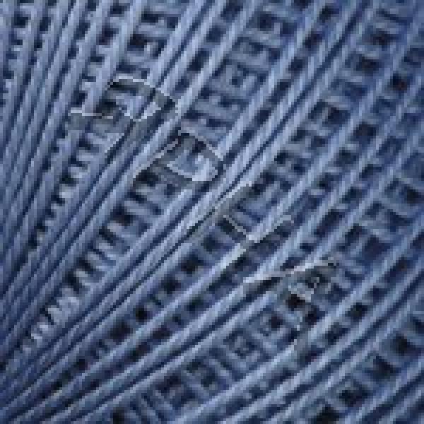 Yarn Lily YarnArt (РАМ) #   0058 [голубой]