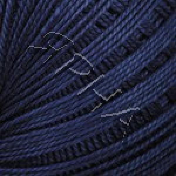 Yarn Lily YarnArt (РАМ) #   0066 [синий]