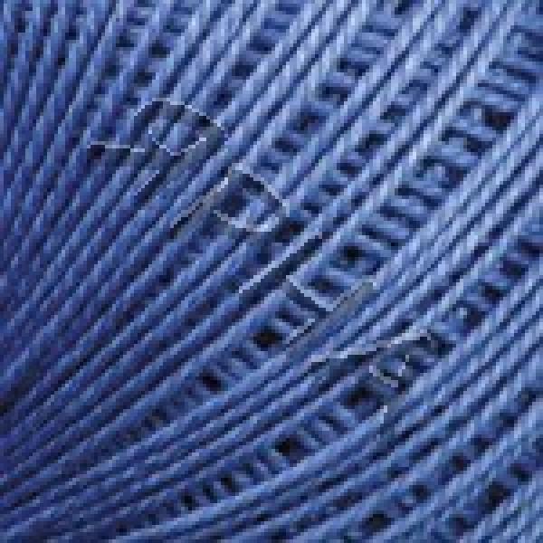 Yarn Lily YarnArt (РАМ) #   0582 [джинс]