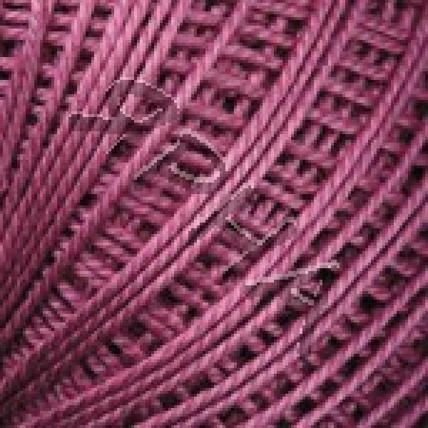 Yarn Lily YarnArt (РАМ) #     75 [фрез]