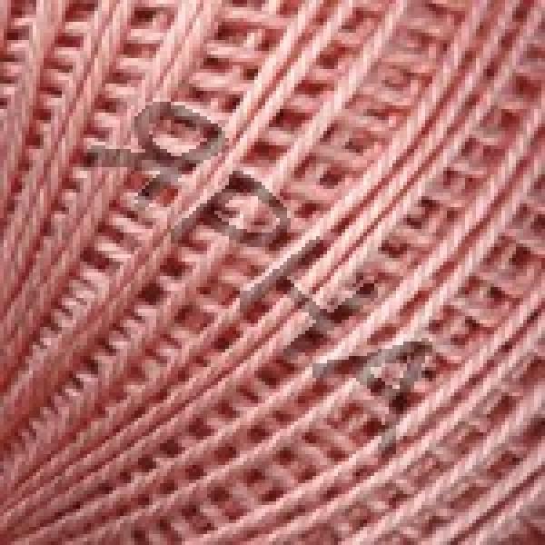Лили #   4105 [бл.розовый]