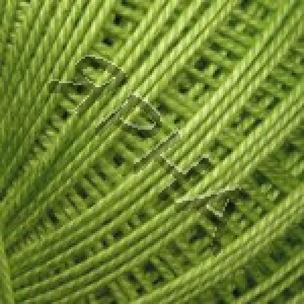 Yarn Lily YarnArt (РАМ) #   5352 [салат]
