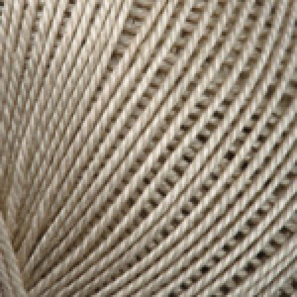 Yarn Lily YarnArt (РАМ) #   4660 [беж]