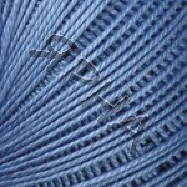 Yarn Lily YarnArt (РАМ) #   0551 [голубой]