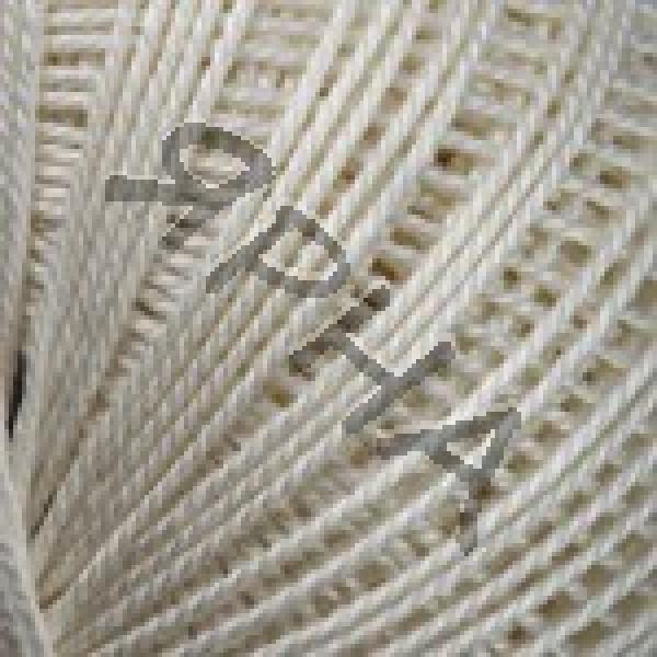 Yarn Lily YarnArt (РАМ) #   3000 [молоко]