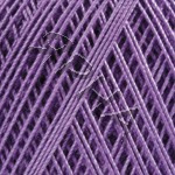 Yarn Lily YarnArt (РАМ) #   6309 [фиолет]