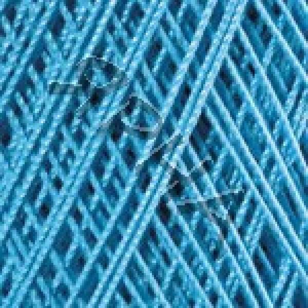 Yarn Lily YarnArt (РАМ) #    008 [бирюза]