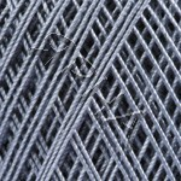 Yarn Lily YarnArt (РАМ) #   5326 [серый]