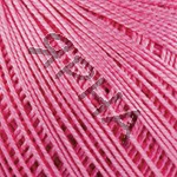 Yarn Lily YarnArt (РАМ) #   5001 [малина]