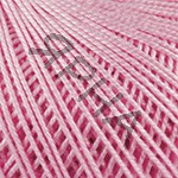 Yarn Lily YarnArt (РАМ) #    319 [св.розовый]