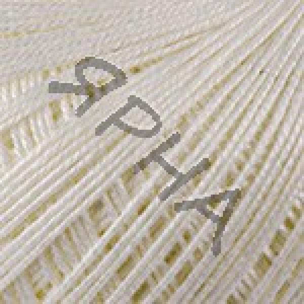 Yarn Lily YarnArt (РАМ) #    326 [молочный]