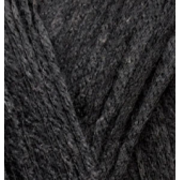 Лино #     60 [черный]