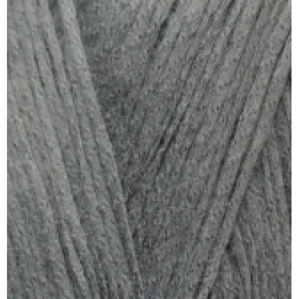 Лино #    508 [т.серый]