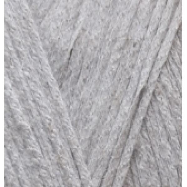 Лино #    500 [св.серый]