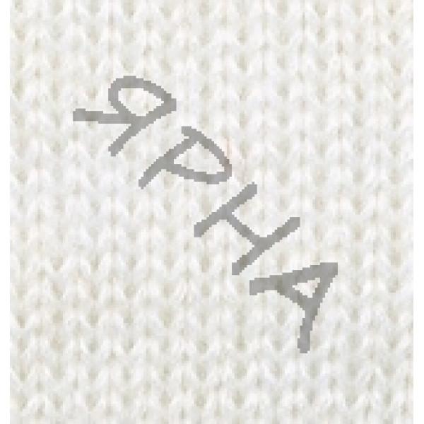 Yarn Lotus Alize (Ализе) #     55 [белый]