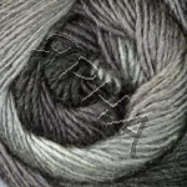 Yarn Magic fine YarnArt (РАМ) #    546 [меланж]
