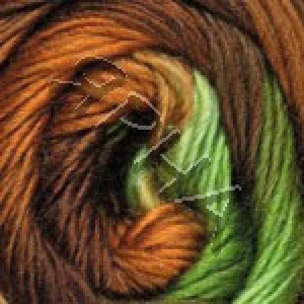 Yarn Magic fine YarnArt (РАМ) #    554 []