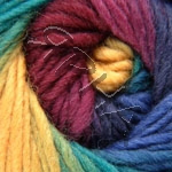Yarn Magic YarnArt (РАМ) #    441 []