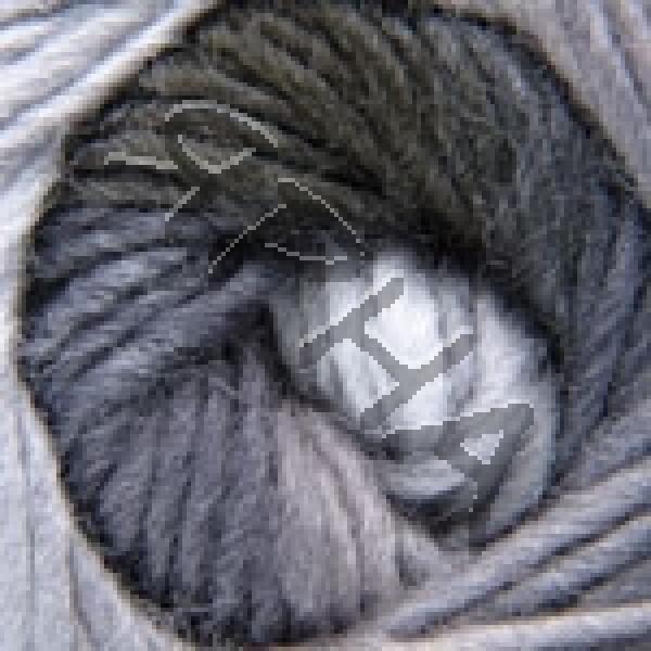 Yarn Magic YarnArt (РАМ) #    442 []