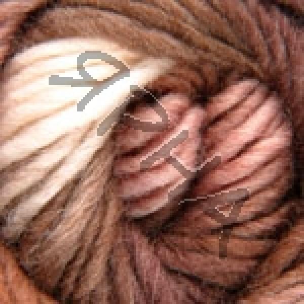 Yarn Magic YarnArt (РАМ) #    443 []