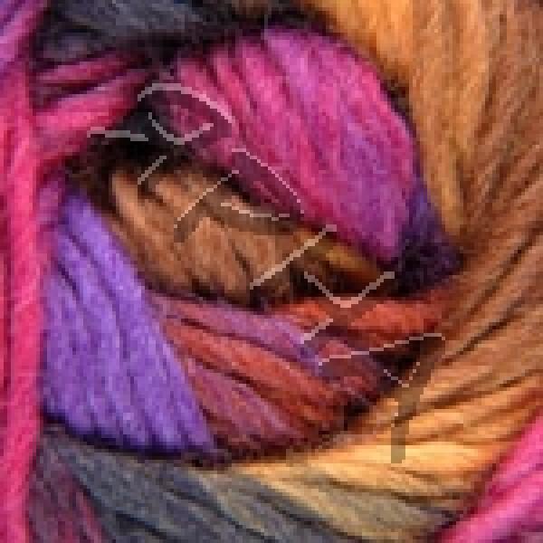 Yarn Magic YarnArt (РАМ) #    445 []