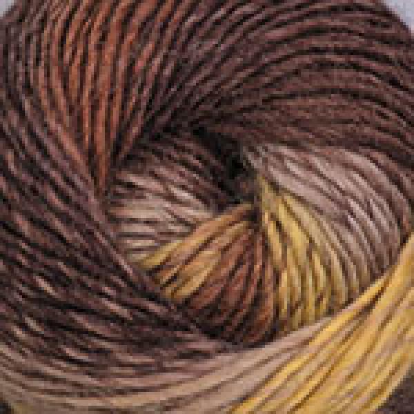 Yarn Magic YarnArt (РАМ) #    609 [меланж]