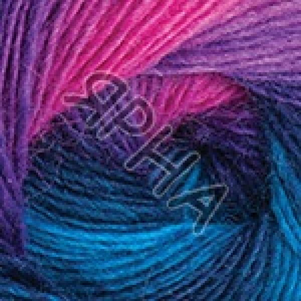 Yarn Magic YarnArt (РАМ) #    615 []