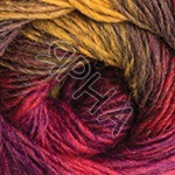 Yarn Magic YarnArt (РАМ) #    617 [меланж]